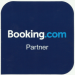 booking-partner