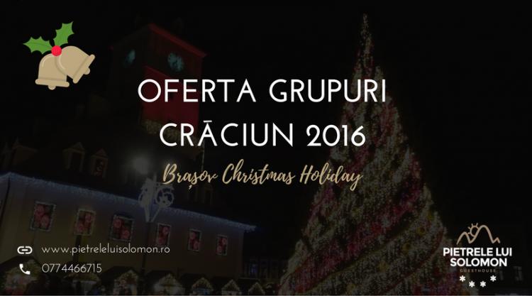 oferta-cazare-brasov-craciun-2016-pietrele-lui-solomon
